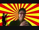 5way音MAD作者 thumbnail
