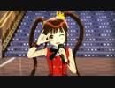 【ニコニコ動画】【MMD】チョー↑元気Showアイドルch@ng!【亜利沙誕】を解析してみた