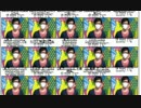 Xvideosに実況動画646本ぶち込んでみた結果。part1