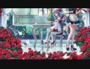 東方紅魔郷 / 月時計-四重奏-/ Piano+Violin:TAM(TAMUSIC)