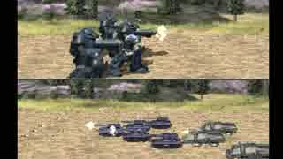 【機動戦士ガンダム ギレンの野望 ジオンの系譜】ジオン実況プレイ173