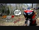 【ニコニコ動画】【ゆっくりと行く!!】CBR1000RRどうでしょうPart.8-1【ツーリング】を解析してみた
