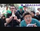 【ニコニコ動画】20150607 暗黒放送 安田記念で3連単を全通り買う放送 4/6を解析してみた