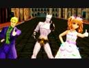 【ニコニコ動画】【ジョジョ】吉良メきらり【デレマス】を解析してみた