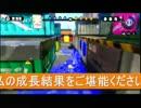 うばまろさん生・スカイプ通話スプラトゥーン【日刊ブンブン視点2】 thumbnail