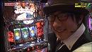 【チャンネル版】回胴日記シリーズ#001(ゆう坊編)[by ARROWS-SCREEN] thumbnail
