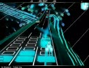 Audiosurf : Follow You / DJ sharpnel