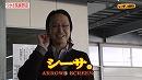 【チャンネル版】シーサ。の回胴日記_第1話_1/4[by ARROWS-SCREEN]