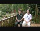 【ニコニコ動画】部長とカメラ 世界遺産完全制覇の旅 タイ王国編 解説音声6話を解析してみた