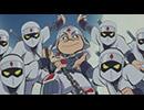 怪盗ジョーカー 第20話「トラベリング・ジョーカーズ」