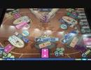 セニョのSNCプレイ動画15-3【ブラックジャック】