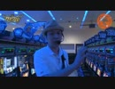 【ニコニコ動画】ガチサバ! ~サトシーニョのパチスロガチンコサバイバル~ ♯29(前編)を解析してみた