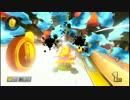元ランカー()がぼそぼそ実況するマリオカート8【part72】
