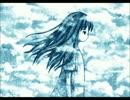 【ニコニコ動画】蒼き風/GUMIオリジナル曲を解析してみた