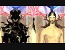 【新生FF14】竜騎士に俺は、なる!【実況】番外編:最終回 thumbnail