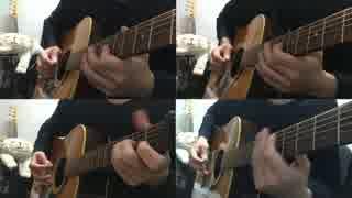 【プラスティック・メモリーズOP】Ring of Fortune Acoustic Arrange.Ver 【ビッ栗】