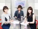 小松と久保のガンガンGAちゃんねる(2015年6月11日配信/シリーズ第15回) thumbnail