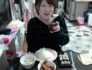 【ニコニコ動画】【まろにー】大食い王の動画見てるとお腹が減っちゃう【大食い】を解析してみた