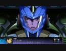 『第3次Z天獄篇』 第21話B ジュピター・クライシスPart046