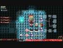 不思議の幻想郷3PLUS 亜空間攻略ゆっくり実況 part2