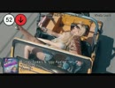 【ニコニコ動画】2015年6月20日付 Billboard Hot 100 (6月第3週)を解析してみた