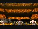 【ニコニコ動画】THE IDOLM@STER しりとり風メドレー【作業用BGM】を解析してみた