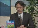 【裸官】アメリカが暴露した、中国「反腐敗キャンペーン」の茶番[桜H27/6/12]