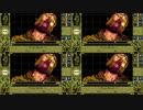 【ゆっくり実況プレイ】海外レトロ死にゲー Waxworksを攻略 PART13 thumbnail