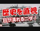 【ニコニコ動画】【歴史を直視】 目が潰れるニダ!を解析してみた