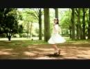 【ニコニコ動画】【ぱな】 ハイドアンド・シーク 踊ってみたを解析してみた