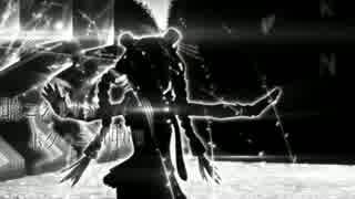 【ガルナ/オワタP】カタリテ【VOCALOID/Rana】