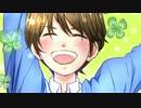 【ニコニコ動画】【kokone(心響)】全力ランウェイ【オリジナル曲MV】を解析してみた