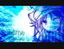 【ニコニコ動画】【NNIオリジナル曲】Sublime【EDM】を解析してみた
