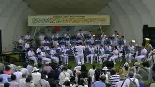 海上自衛隊 横須賀音楽隊/スーパーマリオブラザーズメドレー