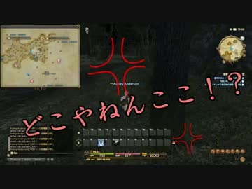 【蒼天のイシュガルド】新生FF14 初心者ガイド part15【発売直前】