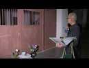 【心霊スポット ゲスト:二宮歩美】生放送アーカイブ2015年6月10日【世界無名戦士の墓編】チラ見せ