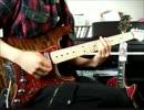 【ニコニコ動画】【響け!ユーフォニアム】ED曲、「トゥッティ!」弾いてみた!を解析してみた
