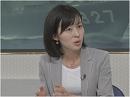【安全保障】井上和彦がニュースを斬る![桜H27/6/15]