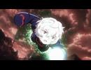 第66位:ワールドトリガー 第34話「激闘決着! 最強の戦い」 thumbnail