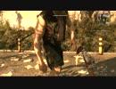 【実況】普通の人が忍者になるまでの過程を描くDying Light Lv:10 thumbnail