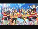 「ラブライブ!The School Idol Movie」公開記念PV(90秒) thumbnail