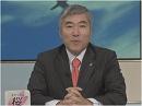 【遠くの声を探して】取り戻すべき物語、平和への気概と沖縄との絆[桜H27/6/17]