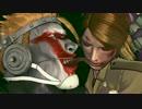 【実況】サイコメトラーが遺留品から妻の殺害犯を追うD4【最終回】