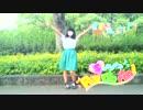 【ニコニコ動画】*にゃ's* 恋のシグナルRin rin rin ! 踊ってみた 【ラブライブ!】を解析してみた