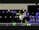 スーパーマリオメーカー ステージ製作例動画