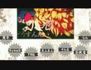 【◇合唱◆】少年少女カメレオンシンプトム【男性7人】
