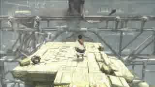 【字幕つき】E3 人喰いの大鷲トリコが発表された瞬間の海外の反応