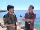 【沖縄の声】辺野古移設工事阻止のための土砂規制条例案!なぜ沖縄では県外の土砂が使われているのか?[桜H27/6/19]