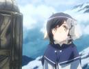 うたわれるもの 偽りの仮面 PV第二弾「オープニングアニメ」 thumbnail