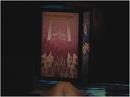 【水島総】誕生日の感謝、日の丸行灯と伊勢神宮「浄闇」[桜H27/6/18]